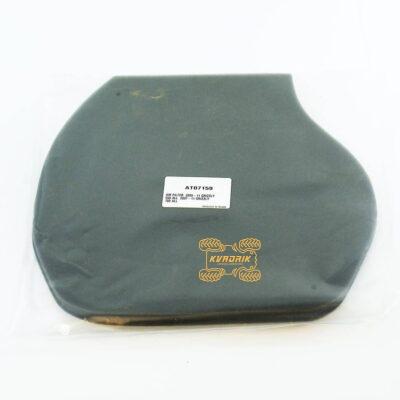 Воздушный фильтр X-ATV для квадроцикла Yamaha Grizzly 700 (07-15), 550 (09-14) 135.AT07159, 3B4-14451-00-00