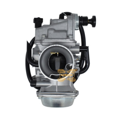 Карбюратор X-ATV для квадроциклов Honda TRX 300 350 400 450 CARB-5010