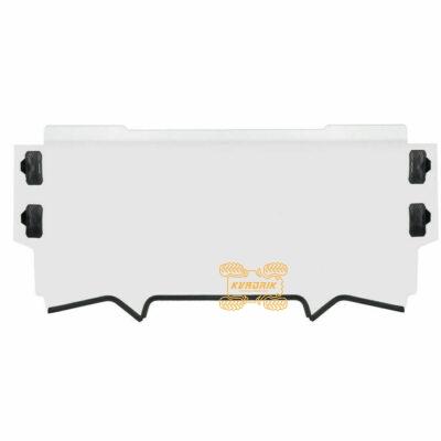 Ветровое стекло-половинка для UTV Polaris RZR PRO XP, XP4 (2020+) FTVWS030