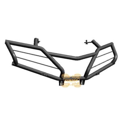 Кенгурятник передний для квадроцикла CFMoto X8, X10 H.O 800 850 1000 (2017+) STM-MP0369