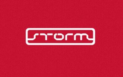 Новые прочные и надежные расширители арок от фирмы Storm