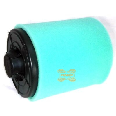 Воздушный фильтр с поролоновым префильтром для квадроциклов Can-Am Outlander / Renegade G2 2012- AF4101