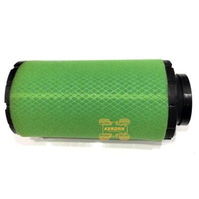 Воздушный фильтр с поролоновым префильтром X-ATV для UTV Polaris RZR 1000 XP, TURBO (2014+)  AF4113, 2879520, 2882234, 1240822, 1241084