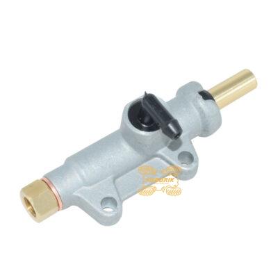 Главный задний тормозной цилиндр X-ATV для квадроцикла Polaris Sportsman 335 400 500 600 700  BP-1008, 1911113 , 1910790 , 1910301