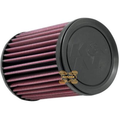 Воздушный фильтр K&N повышенной производительности Can-Am Outlander / Renegade G2 2012- CM-8012, 707800371