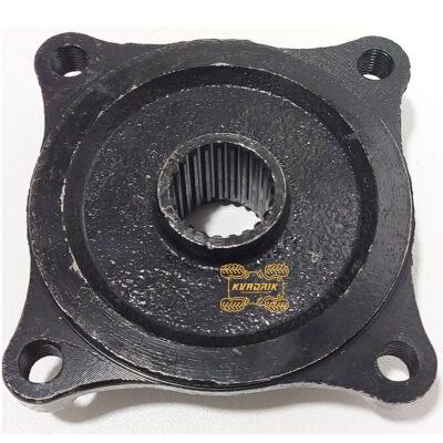 Ступица заднего колеса для квадроциклов ATV 150-250cc 4/110 ATV-079, 47503