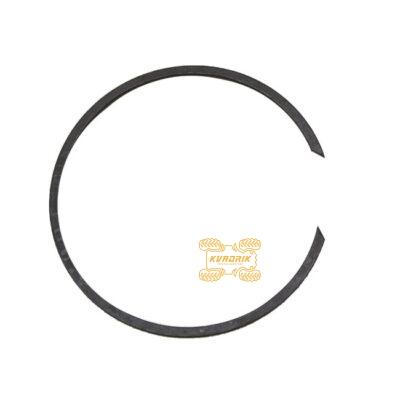 Стопорное кольцо ступичного подшипника X-ATV на квадроциклов и UTV BRP Can-Am Outlander, Renegade G1/G2, Commander, Maverick CAL-ZE124 293370019