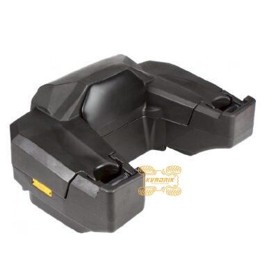 Кофр для квадроциклов GKA C402 (73,3x106.5x41,1см) GKA-BOX-С402