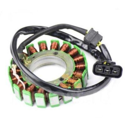 Оригинальный статор для квадроциклов CFMoto 500 X5, 0180-032000, CF188-032000