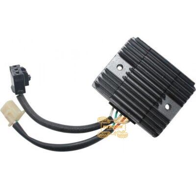 Оригинальный регулятор напряжения для квадроциклов CFMoto 500 X5 0180-151000