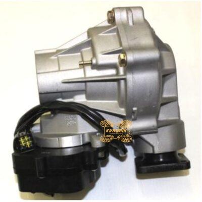 Оригинальный передний редуктор для квадроцикла CFMoto 500 X5 0180-310000-1000