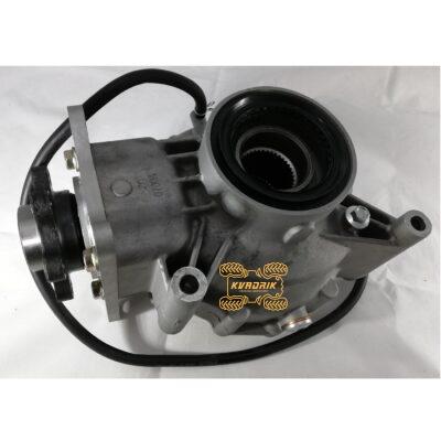 Оригинальный задний редуктор для квадроцикла CFMoto 500 X5    0180-330000