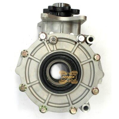 Оригинальный задний редуктор для квадроцикла CFMoto 500 600 0181-330000