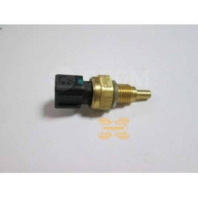 Оригинальный датчик температуры охлаждающей жидкости для квадроцикла CFMoto 800 X8 0800-026200