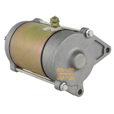 Оригинальный стартер для квадроцикла CFMoto 450 520 550 600 0GR0-091100