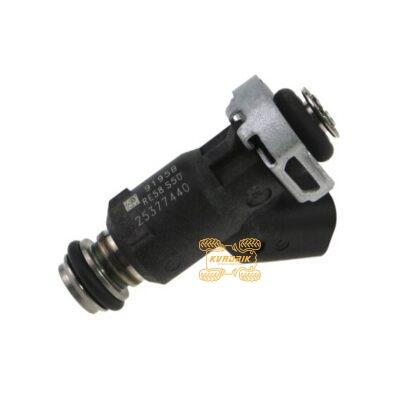 Топливный инжектор для квадроцикла CFMoto 800 X8 0800-171000