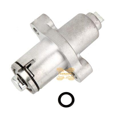Оригинальный механизм натяжения цепи привода ГРМ для квадроцикла CFMoto 520 550 600 0GR0-023400