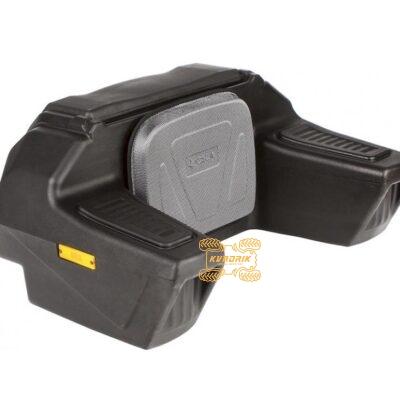 Кофр для квадроциклов GKA С401 (93,3x70x43,3см) GKA-BOX-С401