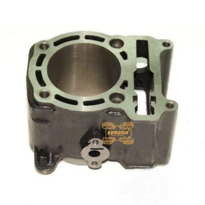 Оригинальный цилиндр для квадроцикла Linhai 300 22420A