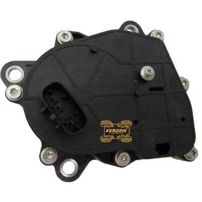 Сервопривод актуатор переднего привода X-ATV для квадроциклов Outlander, Renegade G1 G2 BRP-415129174, 715900614