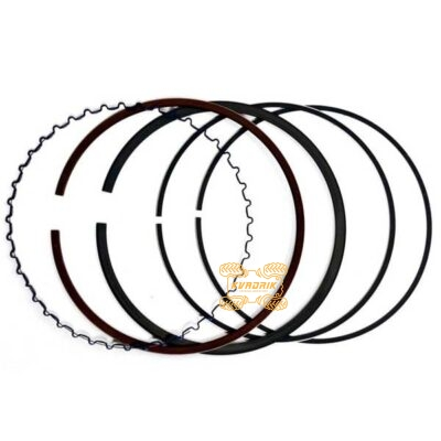 Поршневые кольца X-ATV для квадроциклов и UTV Outlander 400 800 1000, Renegade 800 1000, Commander 800 (15+), Defender 800 1000, Traxter, Maverick BRP-420296774