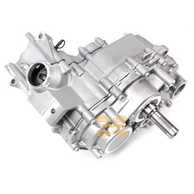 Коробка передач в сборе X-ATV для квадроцикла и UTV Can Am Outlander 800 (09-15), Renegade 800 (09-15) BRP-420685394, 420685390, 420685391, 420685392