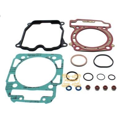 Комплект прокладок на верх двигателя Winderosa для квадроциклов и UTV Can Am Outlander L 450 (15-19), Defender 500 (17-19) 810979