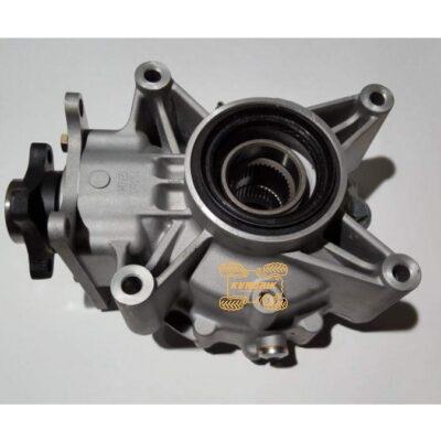 Оригинальный задний редуктор для квадроцикла CFMoto 520 Q520-330000