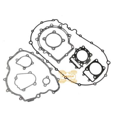 Оригинальные прокладки на весь двигатель для квадроцикла CF Moto 500 X5  0180-0000A1