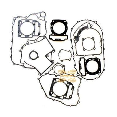 Оригинальные прокладки на весь двигатель для квадроцикла CF Moto 800 X8 0800-0000A1