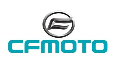 Существенное обновление доступных запчастей для CF Moto