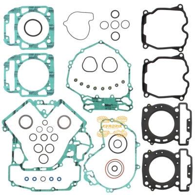 Комплект прокладок двигателя Winderosa для квадроциклов и UTV Can-Am Outlander 500 650 808954