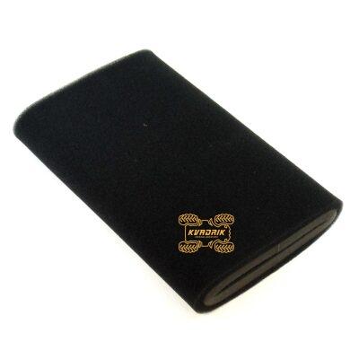 Оригинальный воздушный фильтр для UTV Yamaha Rhino 660 (04-07), 450 (06-09) 5UG-E4451-00-00