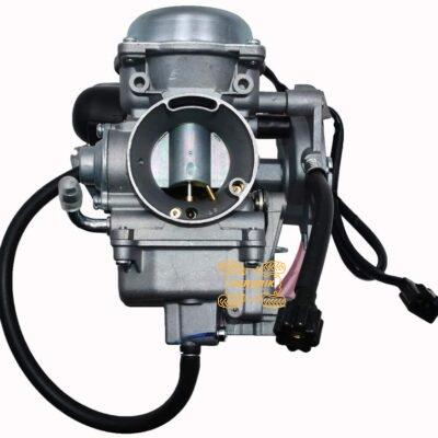 Карбюратор X-ATV для квадроциклов Arctic Cat 500 (05-07) CARB-7079, 0470-533