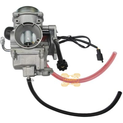 Карбюратор X-ATV для квадроциклов Arctic Cat 350 366 400 (08-17) CARB-7010, 0470-737, 0470-843
