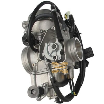 Карбюратор X-ATV для квадроциклов Honda TRX 650 (03-05) CARB-0070, 16100-HN8-013