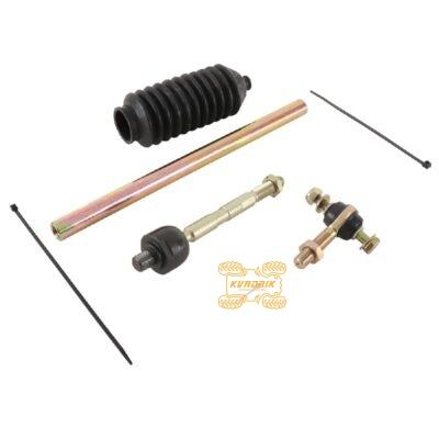 Рулевая тяга правая в сборе All Balls для багги Can Am Defender 1000 XMR (18+), Defender 500 DPS Camo (17) 51-1084-R
