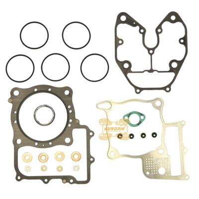 Комплект прокладок на верх двигателя ATHENA для квадроциклов Honda TRX 680 Rincon (06+) P400210600199