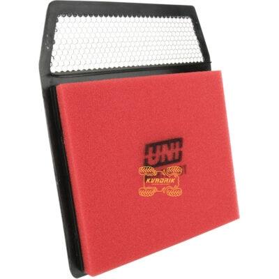 Воздушный фильтр UNI многоразового использования для UTV Can Am Maverick 1000 (13+), Commander 1000 (11+) NU-8707ST, 1011-2484, 707800327