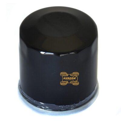 Масляный фильтр Athena FFP004 (HF204) для квадроциклов Arctic Cat, Kawasaki, Suzuki, Yamaha