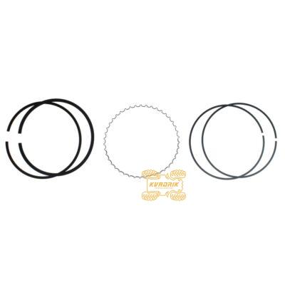 Оригинальные поршневые кольца для квадроциклов и UTV Outlander 400 800 1000, Renegade 800 1000, Commander 800 (15+), Defender 800 1000, Traxter, Maverick 420296774