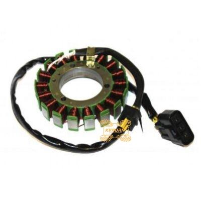 Статор X-ATV для квадроцикла CFMoto X8 800 ST-2421, 0800-032000