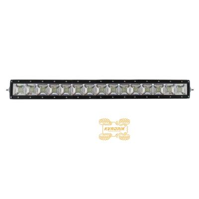 Светодиодная LED балка Aurora ALO-30-E12J 300w 83см