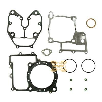 Комплект прокладок на верх двигателя NAMURA для квадроциклов Honda TRX 680 Rincon (06+) NA-10012T