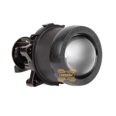 Оригинальная фара дальнего света для квадроцикла BRP Can-Am Outlander, Renegade,Commander 710002525