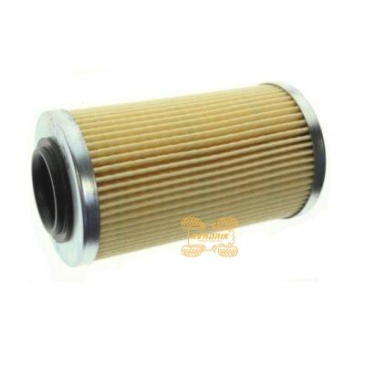 Оригинальный масляный фильтр для квадроциклов Bombardier и John Deere 420956741 (HF556)