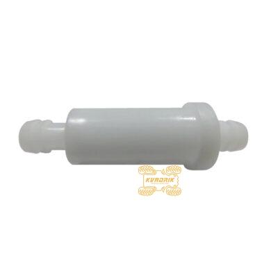 Оригинальный топливный фильтр (в магистрали) для квадроциклов Outlander G1 G2 Commmander, Maverick 709001120