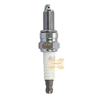 Оригинальная свеча зажигания для Polaris Sportsman, RZR, Ranger MR7F 3022662