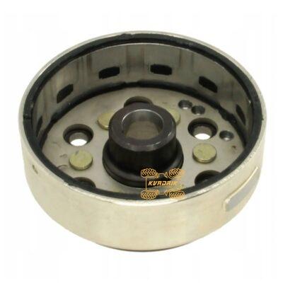 Ротор (магнит) генератора для квадроцикла Linhai 300 24002