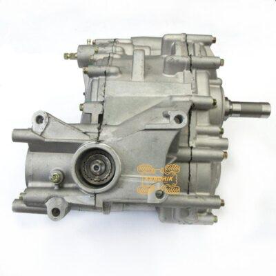 Коробка передач в сборе X-ATV для квадроцикла Can Am Outlander 500 650 800 XMR (10-15), Renegade 500 (10-15) 420684824, 420684825, 420684827, 420686612